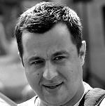 michal-kidzinski