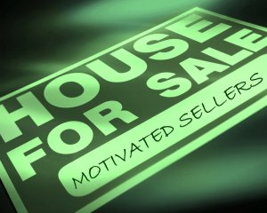 motivated-sellers